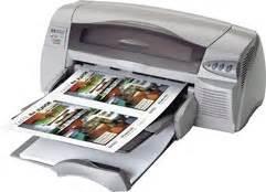 Hp 1180c printer driver for windows 7 64 bit download.