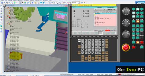 Download nanjing swansoft cnc simulator 712 32bit 64bit : She-workout gq